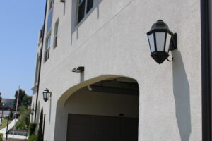 Agave Apts Brea - Florence Arm