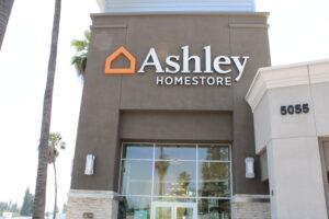 Ashley-Furniture-Montclair