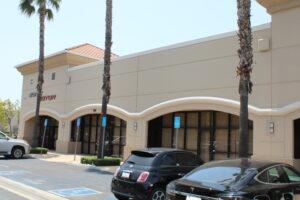 Irwindale Business Park - McKinley Series
